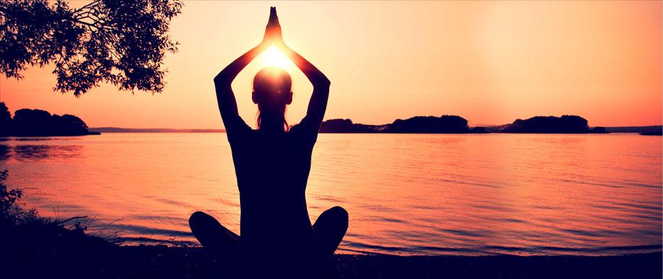 Risultati immagini per yoga